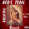 God's Plan (Remix)