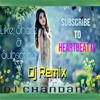 Teri Chunariya Dil Le Gai Old Love Mix Dj Chandan Mp3