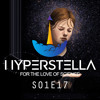 HyperStella S01E17 - Time Travelling