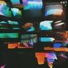 Wait [Aeden Remix]