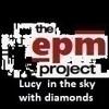 Lucy in the sky with diamonds (Elton John)