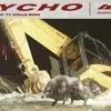 Psycho (remix)by Skii IS THE LIMIT X Omar Bryan