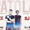 Guru Randhawa [2k18 Remix] Dj PrInCe PrO & Dj Ashu