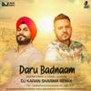 DJ Karan Sharma
