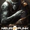 Neuropunk pt.44 mixed by Bes