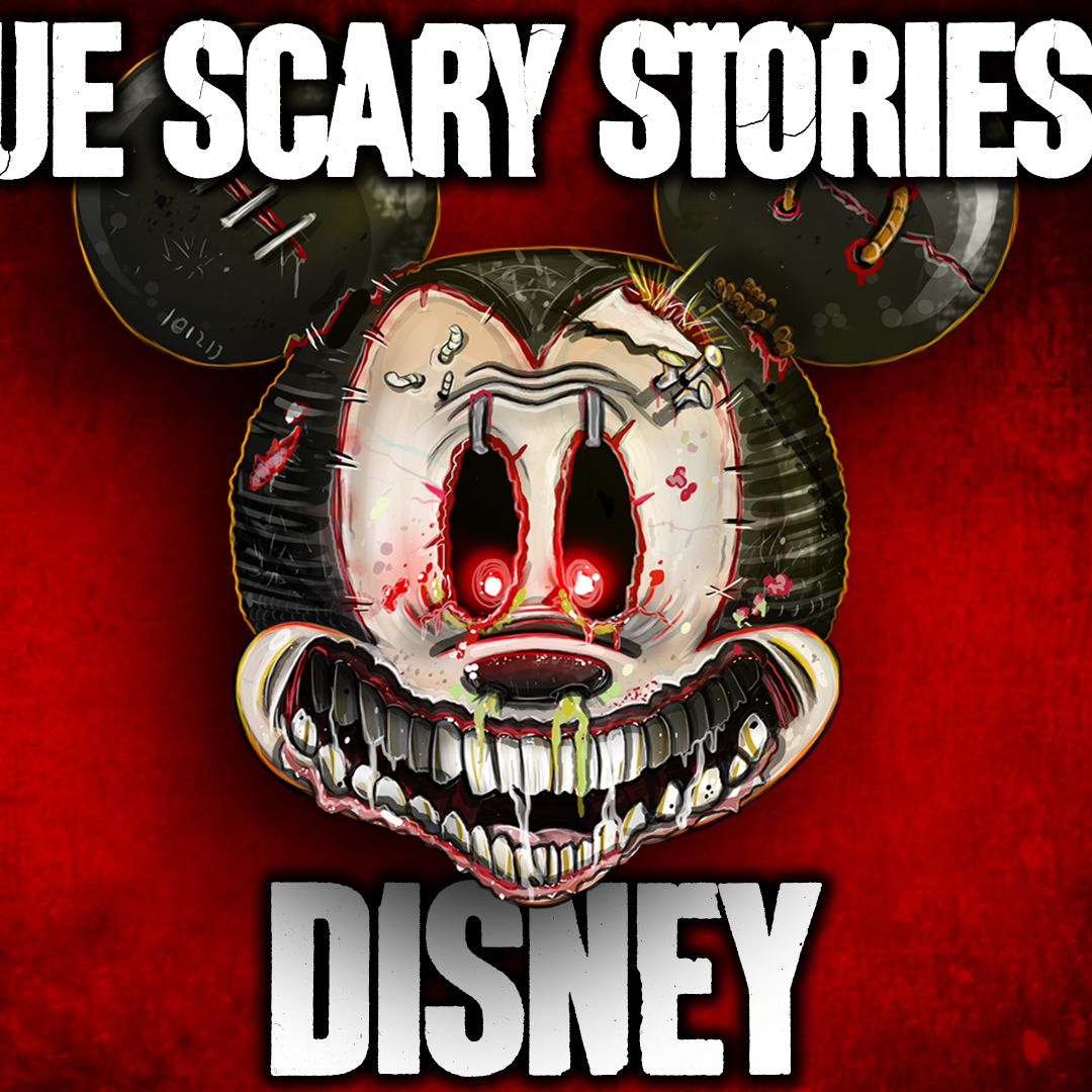 Episode 368 10 Creepy Things That Happened At Disneyland By Darkness Prevails Podcast True Horror Stories A Podcast On Anchor I experienced a wrinkle in time | 10 weird true glitch in the matrix stories from reddit by let's read! episode 368 10 creepy things that happened at disneyland by darkness prevails podcast true horror stories a podcast on anchor