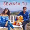 BEWAFA TU (GURI) | Satti Dhillon | Latest Punjabi Sad Song 2018
