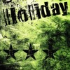 [remix] Green Day Holiday Mp3