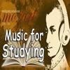 Classical Music For Studying And Concentration  Study Music Violin Relaxing Music For Studying
