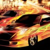NFS Most Wanted 2012 Soundtrack - 5 Bassnectar - Empathy
