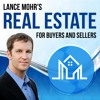 Don't Make This Critical Mistake When Buying A Home (made with Spreaker)
