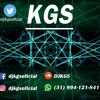 KGS - Beat Rap #4 [MP3] | Free Download