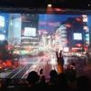 Live at Vision | Tokyo