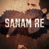 Sanam Re Mashup 2018 - Hits of Bollywood - Hindi Romantic Songs 2018- Rivansh