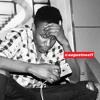 Harmonize Ft Diamond Platnumz_Kwa Ngwaru