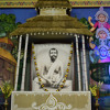 Jurayite Chai Kothay Jurai - Bhakti Geeti by Sri Santanu Roychoudhury