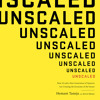 UNSCALED by Hemant Taneja, Kevin Maney Read by Sunil Malhotra - Audiobook Excerpt