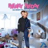 Lil Dicky And Chris Brown Freaky Friday Alphalove Remix Mp3