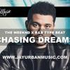 """Chasing Dreams "" | My Dear Melancholy Type Beat"