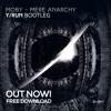 Moby MereAnarchy(YRUNBootleg)