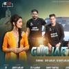 GURJAR KE SHOK 2 - NEW SONG 2017 - VICKY GURJAR - SUDHIR BHATI - VEER GURJAR - SHIVANI RAGHAV