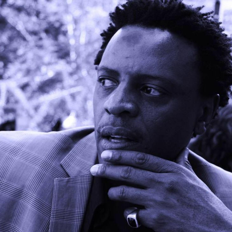 RapidLion Film Festival's Eric Miyeni on African cinema asserting itself on the global stage