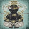 FREE DL : Çeej - The Summoner [Sweet Musique]