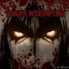 Titan's Redemption (prod. by I AM LWDGNG) 60k play Track