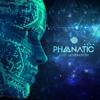 Top Gold Radio | Carnaval  Progresive  Mix Panilio HQ Songs