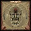 Amorphis - The Bee