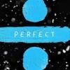 # Ed Sheeren - Perfect- 2018!! [F_Z] BreakMIX & Ridho MIX VIBES Req Fitta !!!