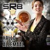 SRB - Hallo Allemaal (FREE TRACK!)