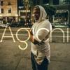 Agichi Nike is afraid of big baller brand (prod. Nick E Beats) drake god's plan 6ix9ine jayz future