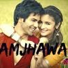 Samjhawan - humpty sharma ki dulhania ( cover )