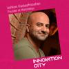 003: Ashkan Karbasfrooshan - Founder at WatchMojo (Miami, FL)