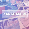 Zange Mairi (English Cover)