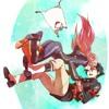 Eureka Seven OP2/Opening 2 - [ Shounen Heart - Home Made Kazoku ]