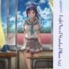 7 LNSM2 BGM22 Serious1(Light Novel Standard Music Vol.2)