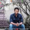 09 Lagake Fair And Lovely Sambalpuri Dj Saroj Dance Mix