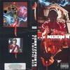 Man Down ft. Trippie Redd (prod.by.888)