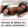 Together For Eternity (From Miami 2 Ibiza DJ Mix Minimix 2018)