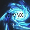 E.P.O - By My Side (Free Download)