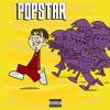 Pop Star (Prod. by Goose the Guru)