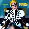 Cardi B - I Do ft. SZA Instrumental