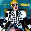 Cardi B - I Do ft. SZA [Dr0wzy Remix]