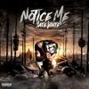Drake ~ Mob Ties Mp3