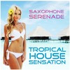 Saxophone Serenade (Uplifting Chill Tropical House) - Greg Sletteland