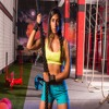 13 Minute Work Out And Dance Party Pump Up The Bhangra Mix 2018 Mp3