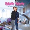 Freaky Friday (torinj7 Remix) Clean