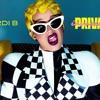 Invasion Of Privacy Album Review